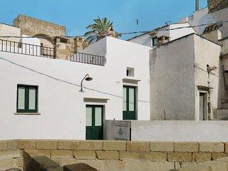 1 bedroom Villa in Matino, Apulia, Italy : ref 5445104