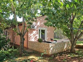 1 bedroom Villa in Zadar, Zadarska Županija, Croatia : ref 5437503