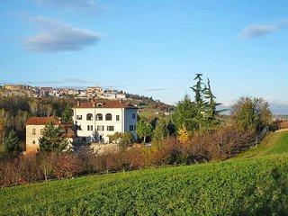 1 bedroom Villa in Mondovi, Piedmont, Italy : ref 5443219