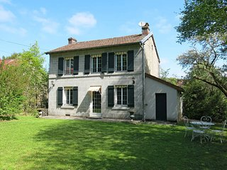 2 bedroom Villa in Sardent, Nouvelle-Aquitaine, France : ref 5440764