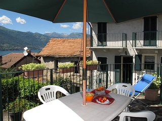 1 bedroom Villa in Noceno, Lombardy, Italy - 5579990