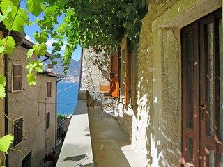 1 bedroom Apartment in Sommavilla, Veneto, Italy : ref 5438614