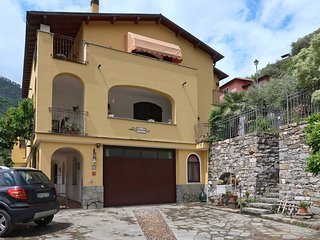 2 bedroom Apartment in Isolalunga, Liguria, Italy - 5629294