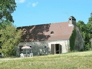 2 bedroom Villa in Jayac, Nouvelle-Aquitaine, France : ref 5443037