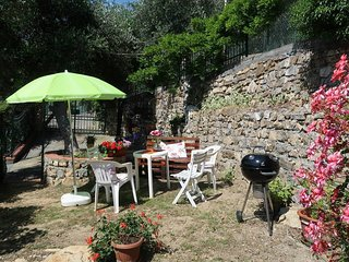 2 bedroom Villa in Imperia, Liguria, Italy : ref 5444016