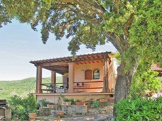 1 bedroom Villa in Scarlino, Tuscany, Italy : ref 5447067