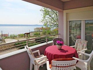 2 bedroom Apartment in Saric, Zadarska Zupanija, Croatia : ref 5437363