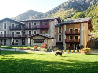 1 bedroom Apartment in Calchesio, Piedmont, Italy - 5443272