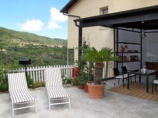 1 bedroom Villa in Villa Faraldi, Liguria, Italy : ref 5444290
