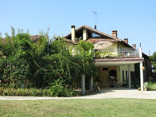 1 bedroom Apartment in Crociera, Piedmont, Italy : ref 5443123