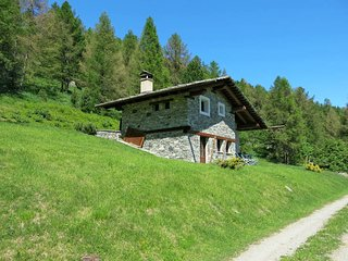 2 bedroom Villa in Sant'Anna, Piedmont, Italy - 5443271