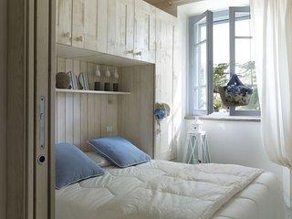 1 bedroom Apartment in Mazzanta, Tuscany, Italy - 5685228
