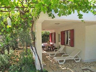 2 bedroom Apartment in Medulin, Istarska Županija, Croatia : ref 5439260
