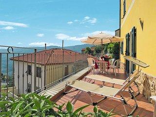 2 bedroom Villa in Pietrabruna, Liguria, Italy : ref 5444140