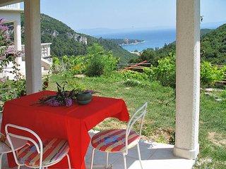 2 bedroom Apartment in Labin, Istarska Županija, Croatia : ref 5439630