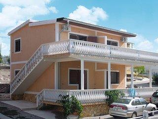 1 bedroom Apartment in Šarić, Zadarska Županija, Croatia : ref 5437352
