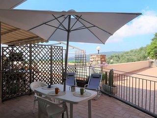 2 bedroom Apartment in Civezza, Liguria, Italy - 5625535