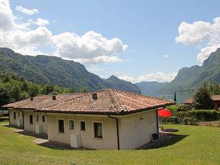 2 bedroom Villa in Vesta, Lombardy, Italy : ref 5440702