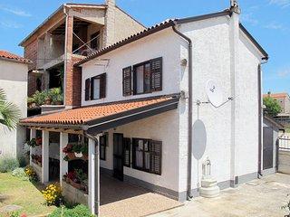 2 bedroom Villa in Vabriga, Istarska Zupanija, Croatia : ref 5439385