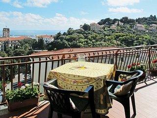 1 bedroom Apartment in Imperia, Liguria, Italy : ref 5444010
