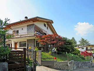 2 bedroom Apartment in San Fedele Superiore, Lombardy, Italy - 5436999