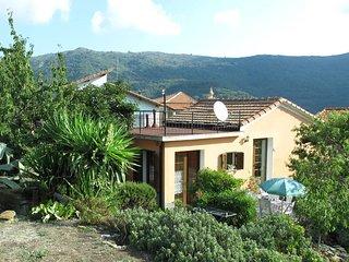1 bedroom Villa in Pantasina, Liguria, Italy : ref 5444136