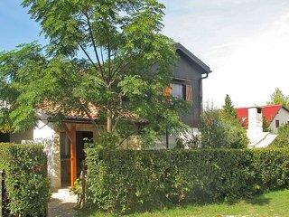 1 bedroom Villa in Batalazi, Zadarska Zupanija, Croatia : ref 5437239