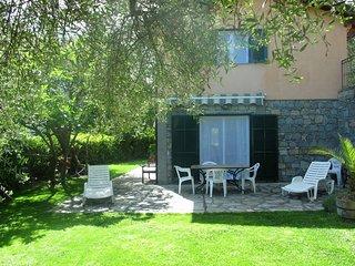 2 bedroom Villa in Pietrabruna, Liguria, Italy - 5444147