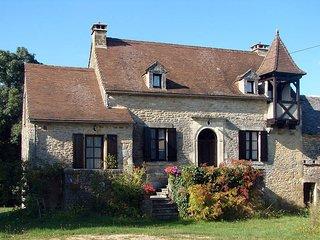 3 bedroom Villa in Le Teil, Nouvelle-Aquitaine, France : ref 5443062