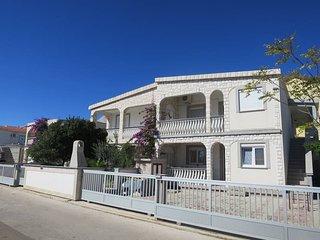 2 bedroom Apartment in Vir, Zadarska Županija, Croatia - 5437463
