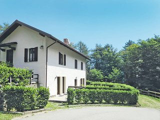 1 bedroom Apartment in Domodossola, Piedmont, Italy - 5440865