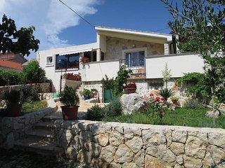 2 bedroom Villa in Vinjerac, Zadarska Županija, Croatia : ref 5437453