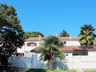 1 bedroom Apartment in Červar-Porat, Istarska Županija, Croatia : ref 5439402