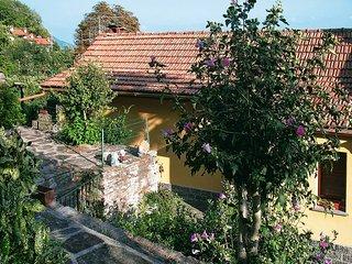 2 bedroom Villa in Viggiona, Piedmont, Italy : ref 5440820