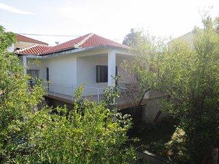 3 bedroom Villa in Obrovac, Zadarska Županija, Croatia : ref 5437327