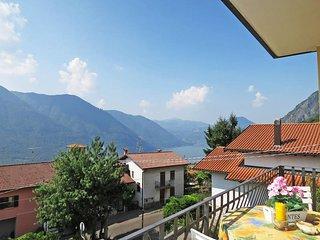 4 bedroom Villa in Corrido, Lombardy, Italy : ref 5441080