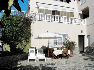 1 bedroom Apartment in San Lorenzo al Mare, Liguria, Italy - 5444194
