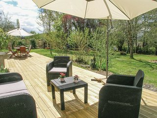 1 bedroom Apartment in Hermier, Nouvelle-Aquitaine, France : ref 5669730
