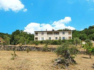 2 bedroom Apartment in Bauduen, Provence-Alpes-Côte d'Azur, France : ref 5437064