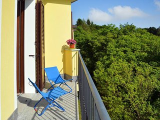 2 bedroom Apartment in Savona, Liguria, Italy : ref 5444185