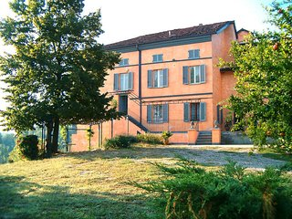 2 bedroom Apartment in Madonna del Sasso, Piedmont, Italy : ref 5443127