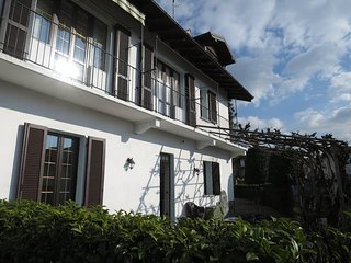 1 bedroom Apartment in Gorizia, Lombardy, Italy : ref 5583195
