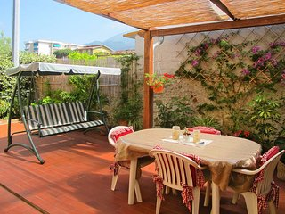 2 bedroom Villa in Massa, Tuscany, Italy : ref 5447730