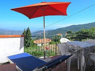 2 bedroom Villa in Villatalla, Liguria, Italy : ref 5444330