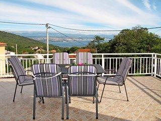 2 bedroom Villa in Lovran, Istarska Zupanija, Croatia : ref 5440288
