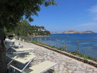 3 bedroom Villa in Portoferraio, Tuscany, Italy - 5437741