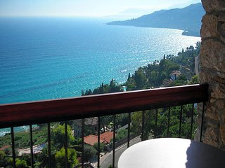 1 bedroom Apartment in Ventimiglia, Liguria, Italy : ref 5444295