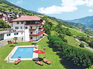 1 bedroom Apartment in Villanders, Trentino-Alto Adige, Italy : ref 5451878