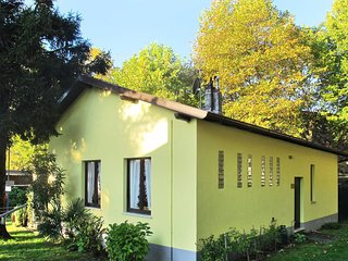 2 bedroom Villa in Masina, Lombardy, Italy : ref 5436916