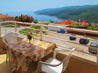 1 bedroom Apartment in Rabac, Istarska Zupanija, Croatia : ref 5439609